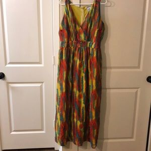 Jessica London Dress - Sz 16